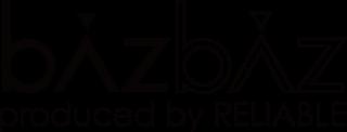 株式会社 リライアブル Reliable bAzbAz(バズバズ) 高岡本店 イオンモールとなみ店