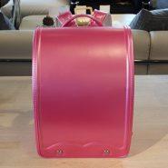 schoolbag02